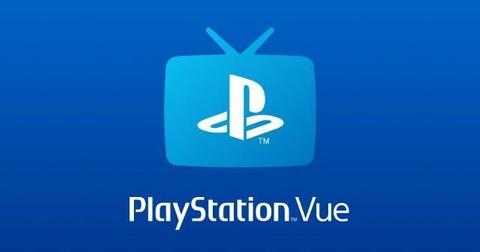 psvue-logo-1572469013375.jpg