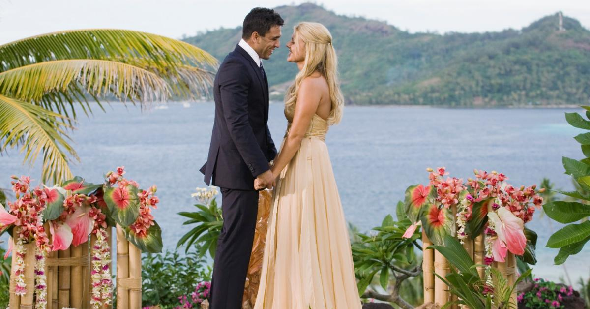 Why Did Ali And Roberto From The Bachelorette Break Up