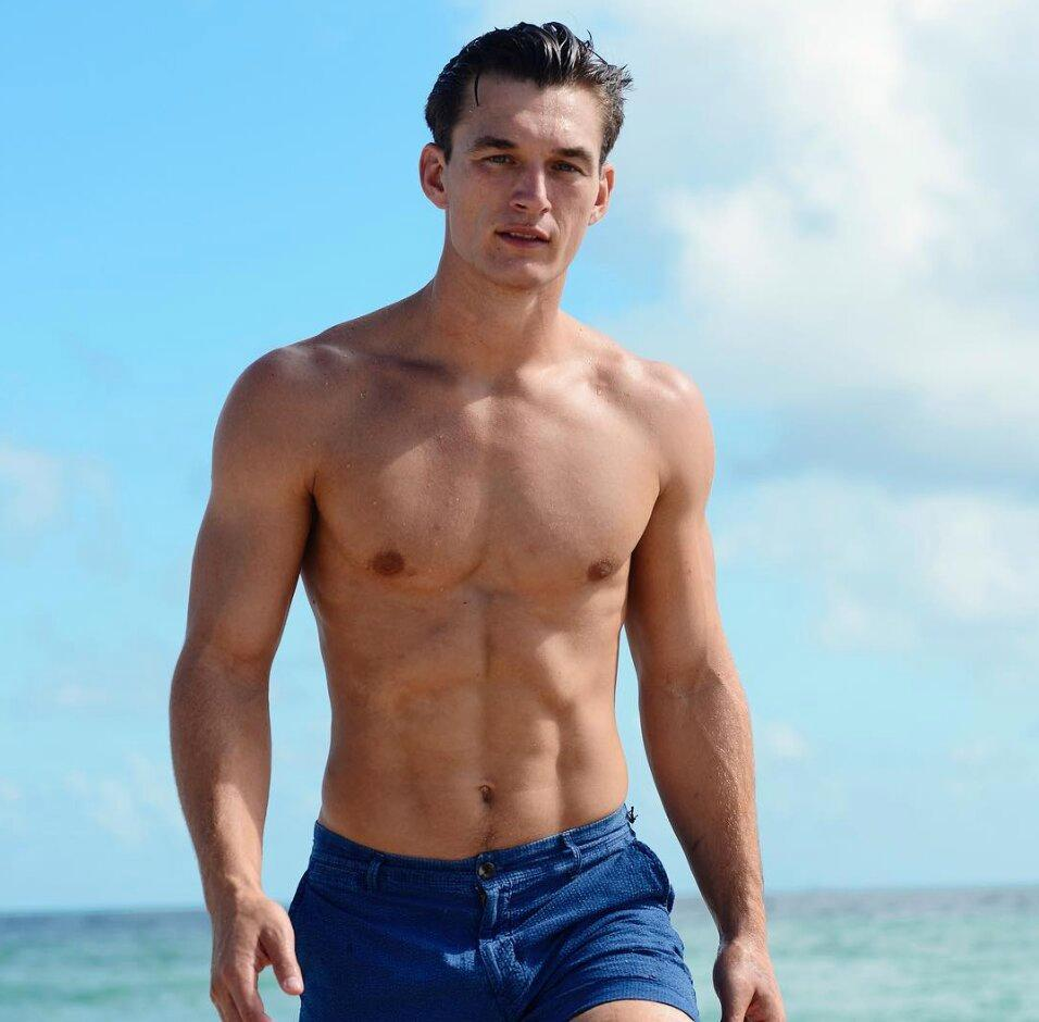 Preview Of What The Bachelorette Contestants Look Like: 'Bachelorette' Spoilers 2019: Get To Know This Season's