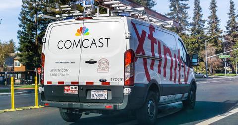 comcast-xfinity-1576093362679.jpg