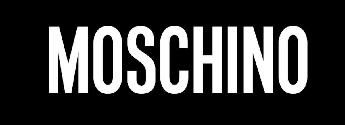 MOSCHINO-1551736809828-1551736811402.jpg