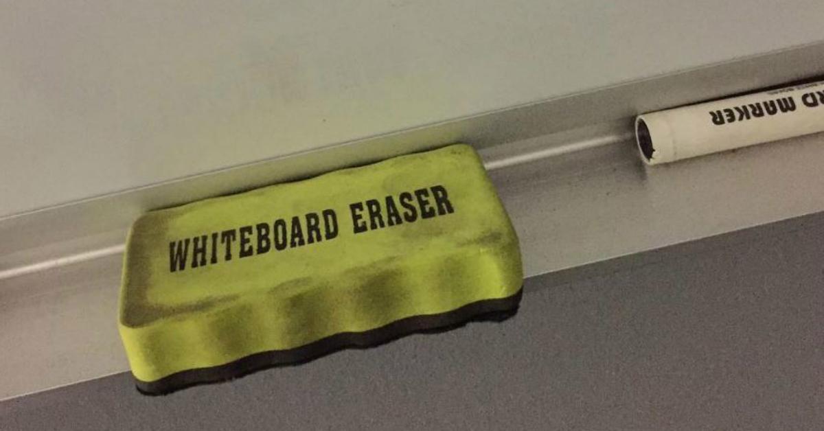 whiteboarderaser2-1536095035519-1536095037496.JPG