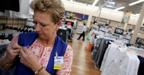 walmart-greeter-jobs-eliminated-1551461072885-1551461074606.jpg