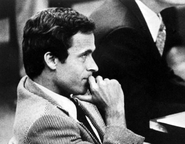 ted-bundy-in-court-1549295247966-1549295250171.jpg