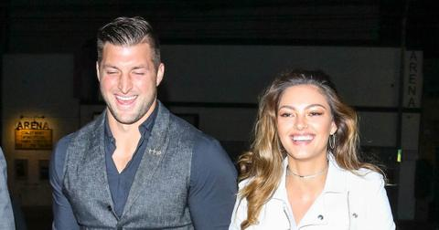tim-tebow-girlfriend-1574380407771.jpg