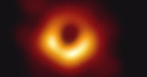 black-hole-first-image-1554912077553.jpg