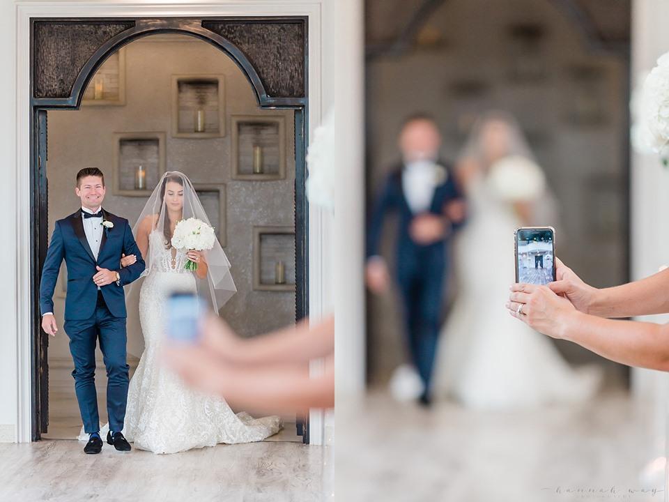 1-wedding-photographer-1563385292043.jpg