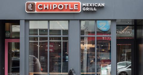 chipotle-new-meat-1568748326976.jpg