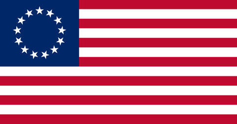 betsy-ross-flag-1562094809297.png