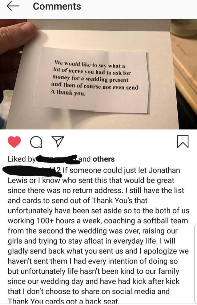 1-wedding-guests-1576177978579.jpg