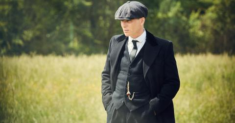 tommy-shelby-real-peaky-blinders-1570563508462.jpg