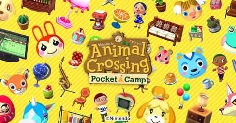 pocket-camp2-1588708862999.jpeg