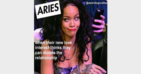 aries-season-memes-8-1553179699518.png