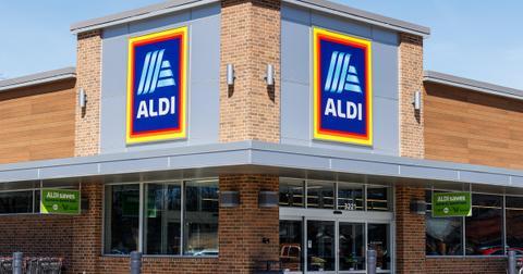 is-aldi-more-expensive-instacart-1595799143589.jpg