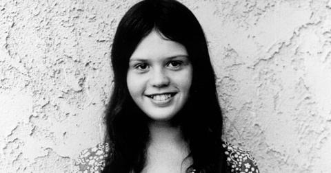 who-sexually-abused-marie-osmond-1-1571778520957.jpg