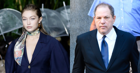 gigi-hadid-harvey-weinstein-1578959582951.png