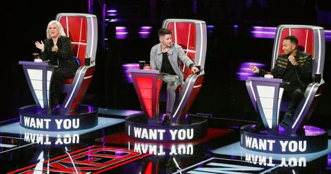 how-many-blind-audition-episodes-on-the-voice-1582658592081.JPG