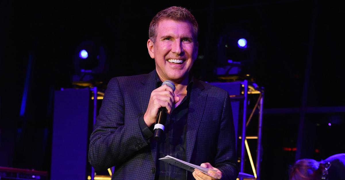 todd chrisley tax evasion