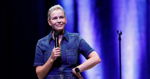 chelsea-handler-brother-1603980097513.jpg