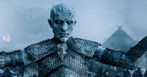 who-is-the-night-king-1554916785921.jpg
