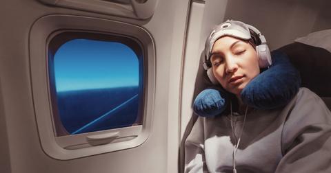 4-flight-tips-1564603005191.jpg