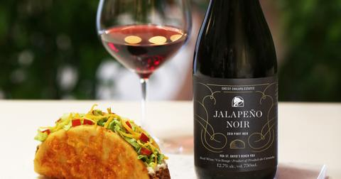 taco-bell-wine-1600186732056.jpg