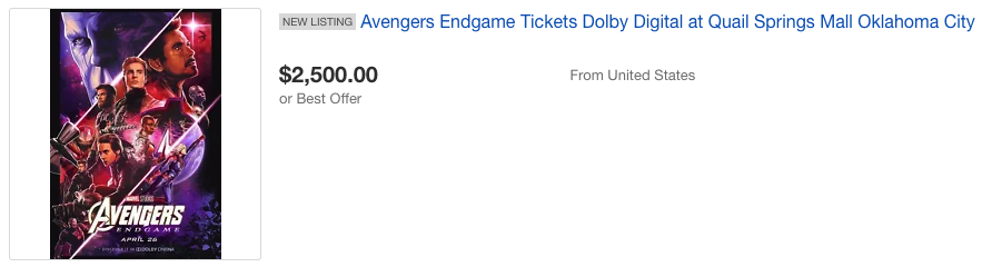 endgame-ticket-oklahoma-city-1554472228112.png