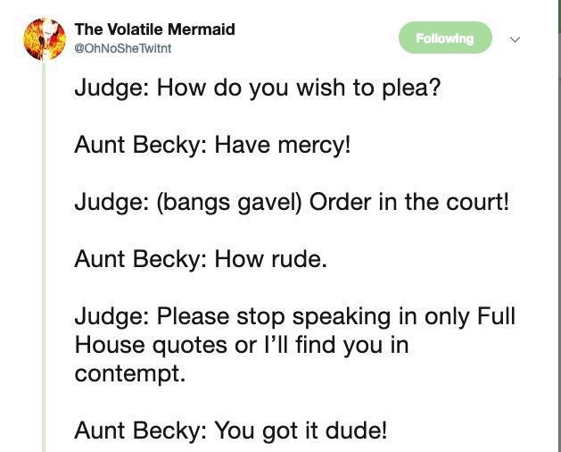 aunt-becky-1552419524232.jpeg