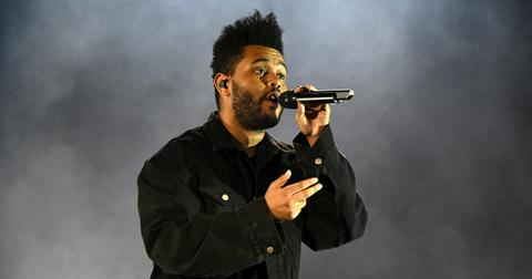 the-weeknd-stage-1574790314022.jpg