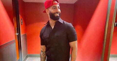 fousey-tube-reality-house-1574106660158.jpg