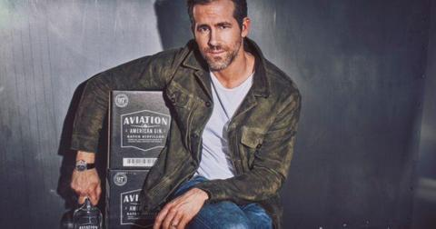 how-much-did-ryan-reynolds-pay-for-aviation-gin-1597714723755.jpg