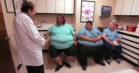 john-and-lonnie-my-600-lb-life-1-1577814254466.png