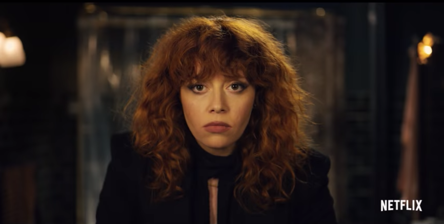 russian-doll-review-4-1549040102702-1549040106807.png