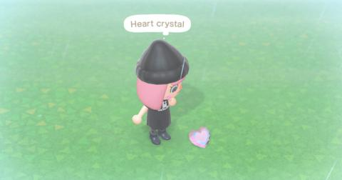 what-are-heart-crystals-in-animal-crossing-1591124965465.jpg