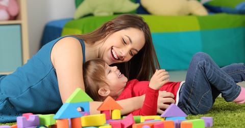 5-babysitting-rates-1578085402128.jpg