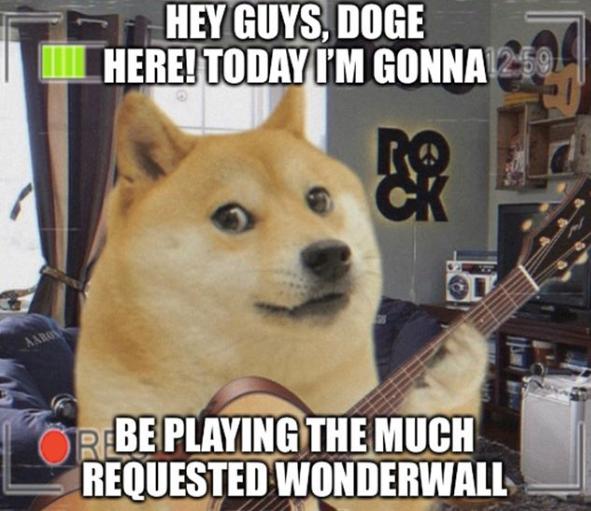 9-memes-1575400406779.jpg