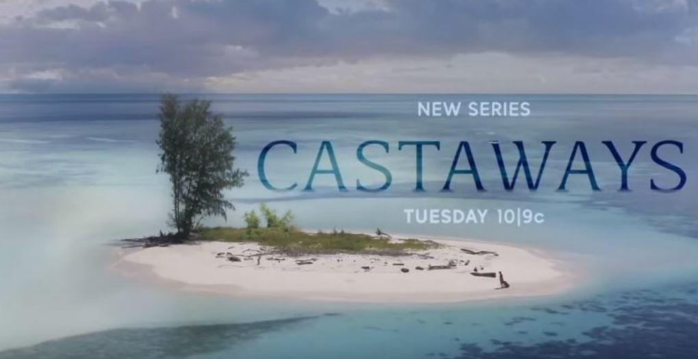 castaways-main-1534129670676-1534129672769.JPG