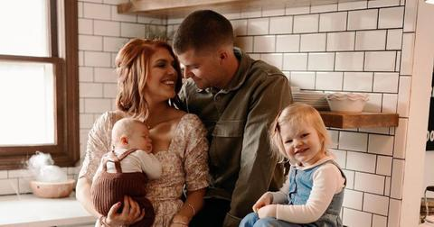 jeremy-and-audrey-roloff-new-baby-1586962809712.jpeg