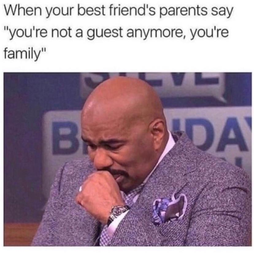 National Best Friends Day Memes to Send to Your Most Adored