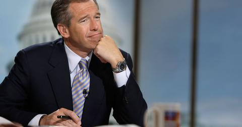 brian-williams-1550515417559-1550515420873.jpg