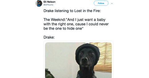 lost-in-fire-twitter-1577210332137.png