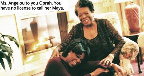 oprah-maya-angelou-header-1554499829921.jpg