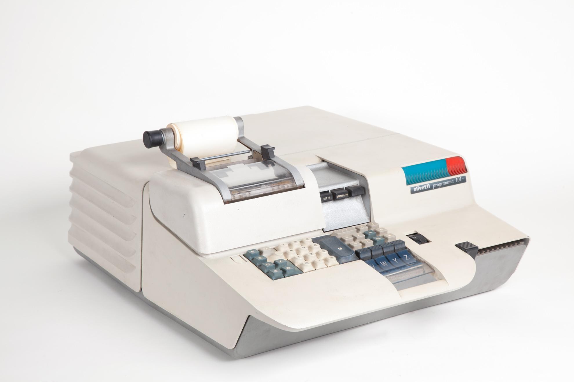 Olivetti_Programma_101_-_Museo_scienza_e_tecnologia_Milano-1536788815370-1536788818071.jpg