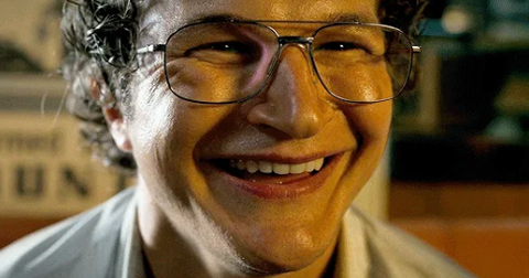 alexei-from-stranger-things-3-1-1562950723749.png
