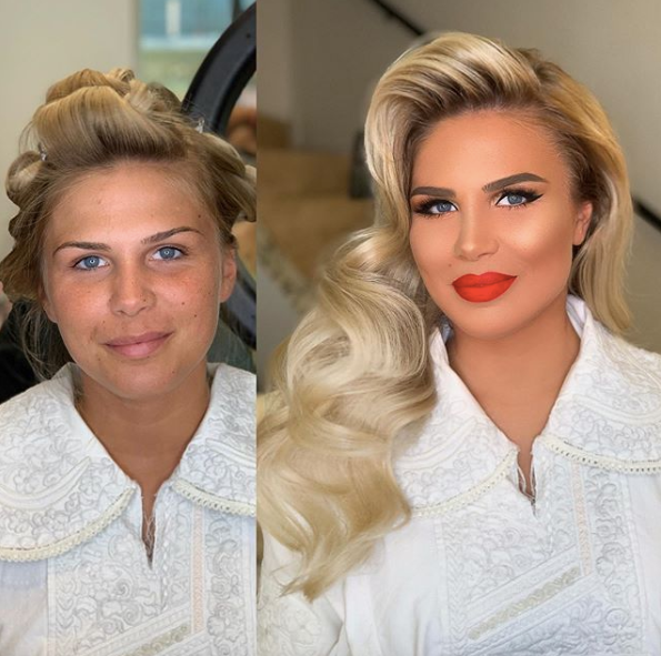 2-bride-makeup-1565372296954.jpg
