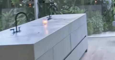 kanye-kim-sink-cover-1-1555594786555.jpg