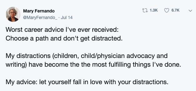 worst-career-advice-13-1563201005570.jpg