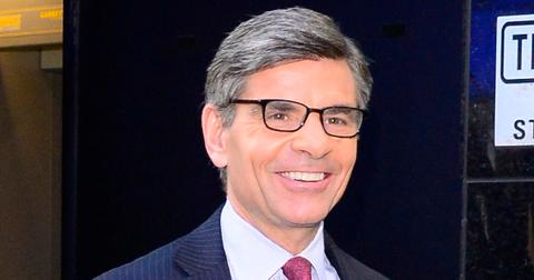 george-stephanopoulos-salary-1604436403750.jpg