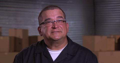 what-happened-to-dave-hester-storage-wars-1596046406077.jpg