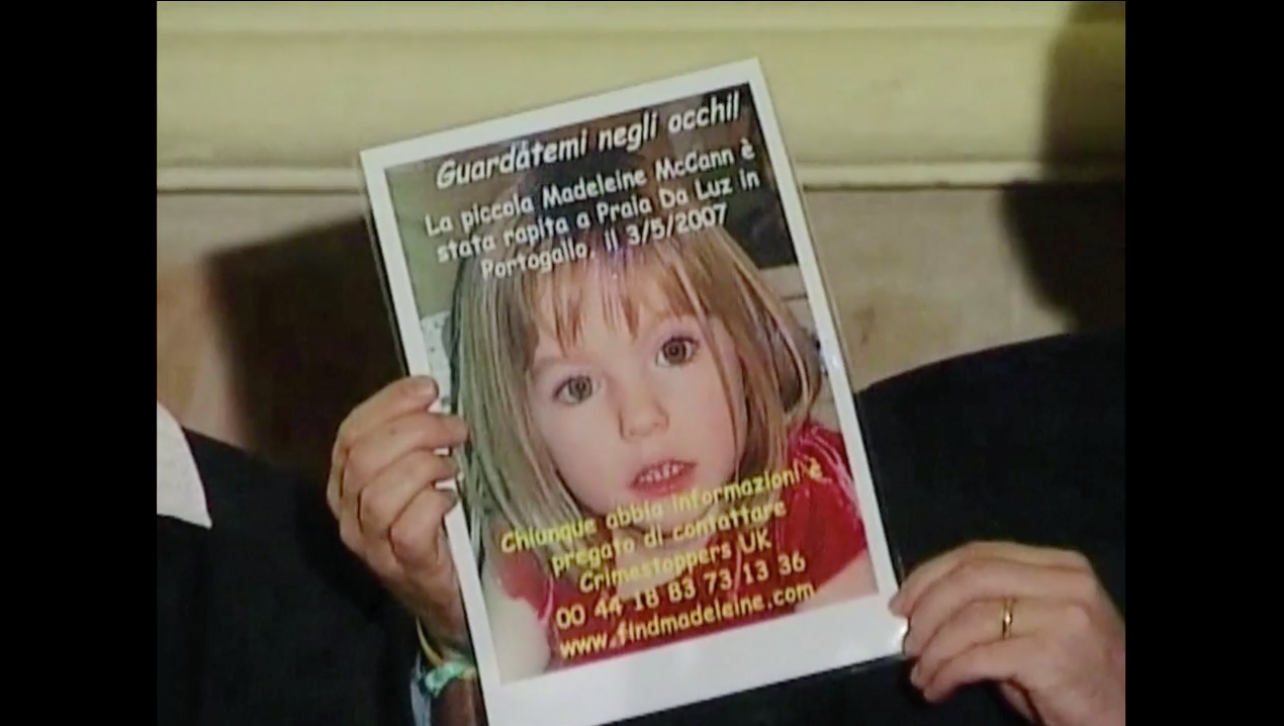 what-happened-to-madeleine-mccann-parents-3-1552932012209.png